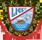 Logo Sociedade Liceo de Noia